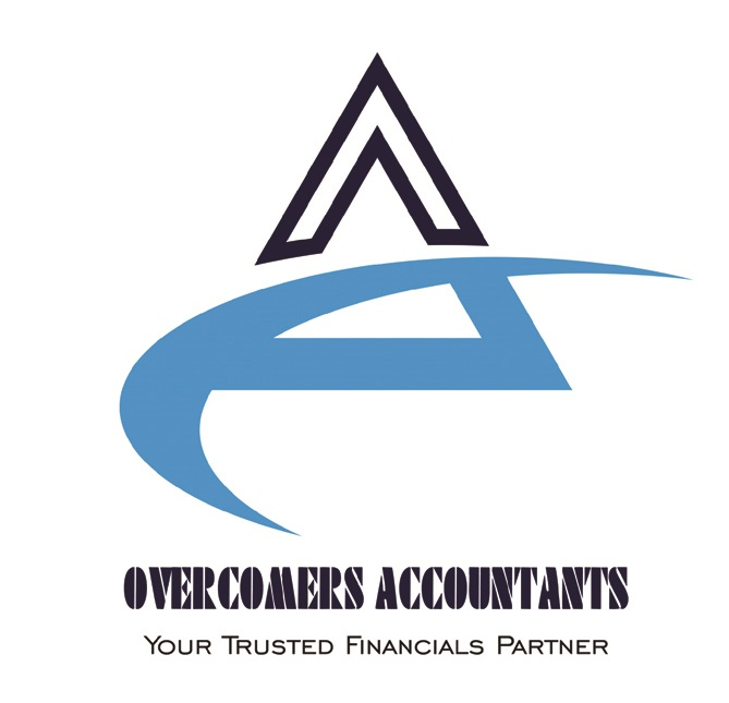 Overcomers Accountants